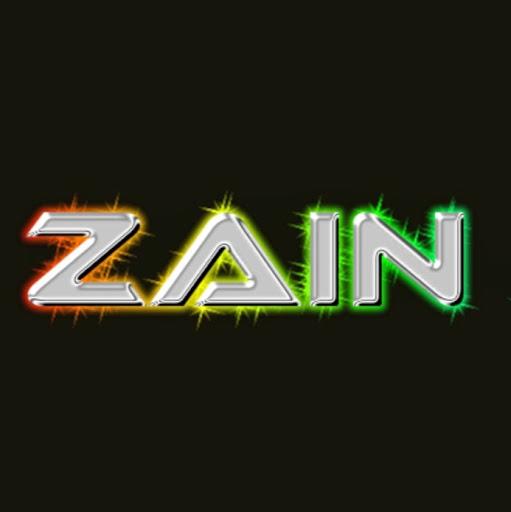 Zain Jafar