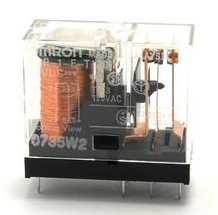 arduino for beginners controlling a 12v dc motor fan an arduino 12v spdt relay