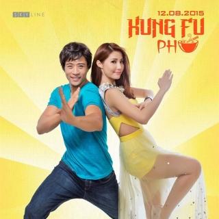 Kung Fu Phở – Bản Đẹp Chiếu Rạp Trọn Bộ Full HD (2015)