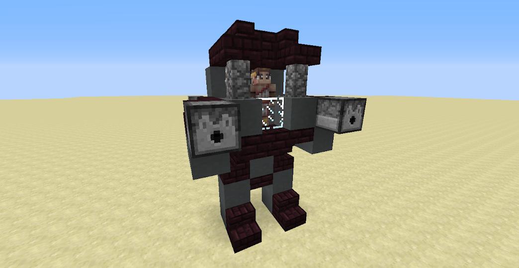 Jouer a minecraft creative gratuit