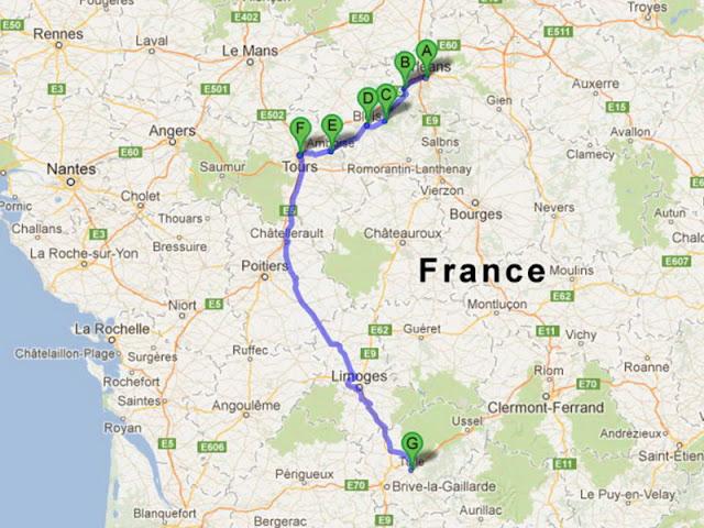 passeando - Passeando pela Suíça - 2012 - Página 25 Orl%25C3%25A9ans%2520a%2520Tulle