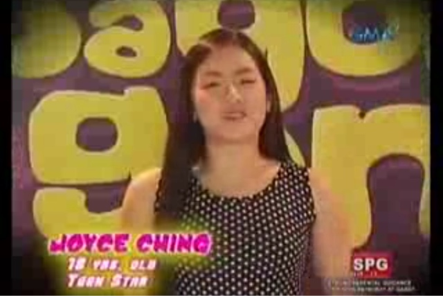 Ang Bagong dating Doon august 16 2013 hvordan å fortelle om hun ønsker å holde dating
