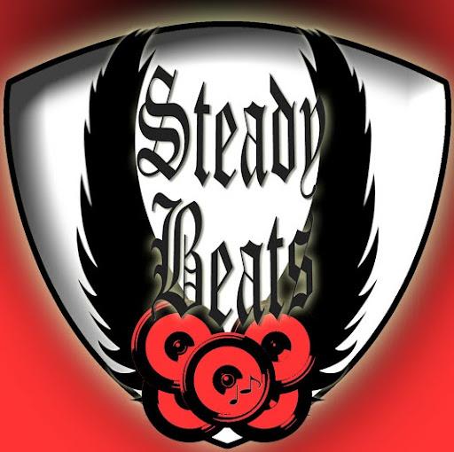 Jared Hudson (Steady Beats)