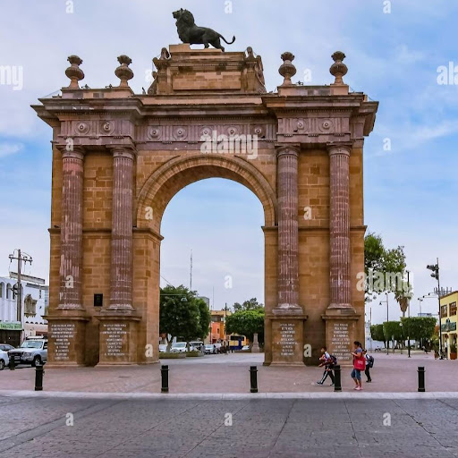 gckwolf