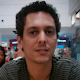 Ricardo Rodrigues's profile photo