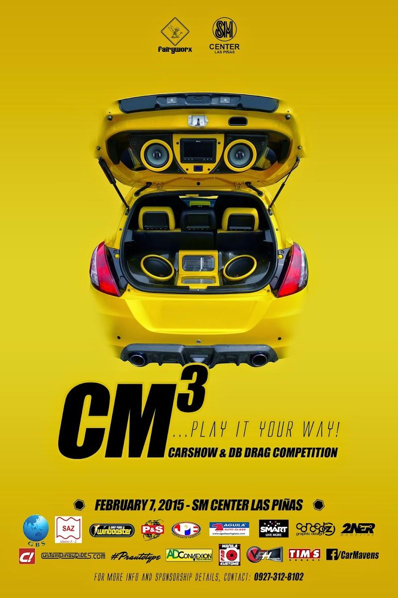 Custom Pinoy Rides Car Mavens 3