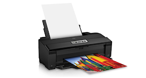 Epson Artisan 1430  driver download for mac windows linux