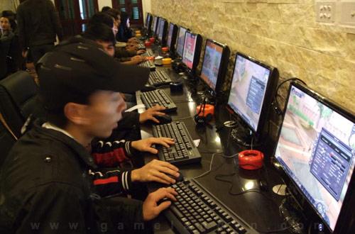 Chống lạm phát trong game online không hề bất khả thi 2