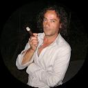 Benny La Rocca