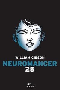 Livro Neuromancer