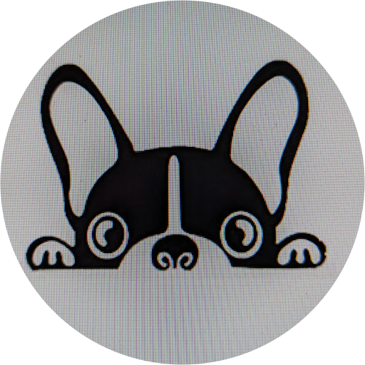 tinarenee sheets