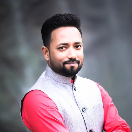 Santosh Roy Photo 18
