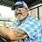 Enrique Guerrero avatar image