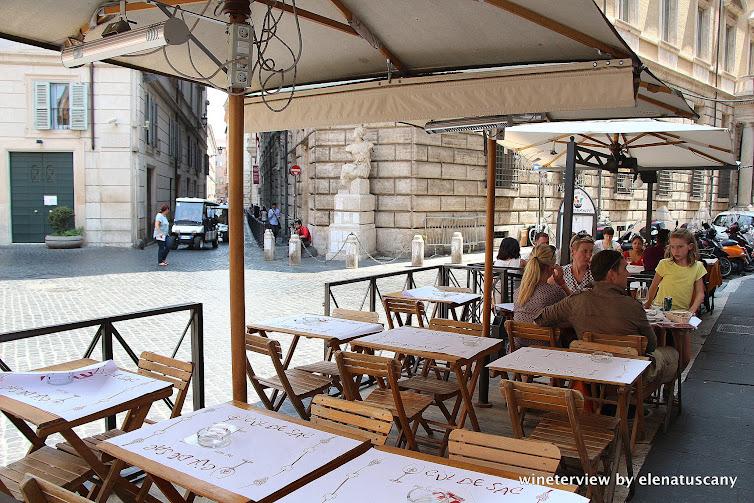 Piazza di Pasquino, pasquino, statua parlante, statua parlante pasquino, roma, roma segreta,
