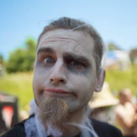 Christian Decker's avatar