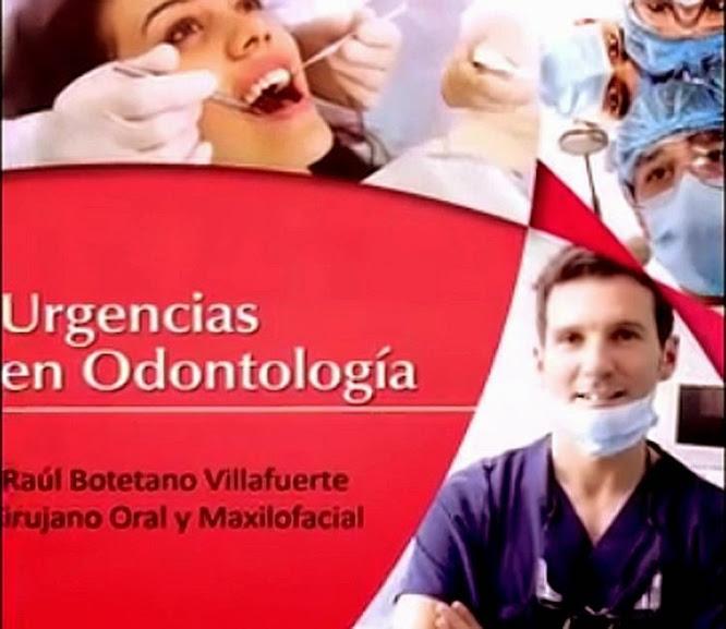 Urgencias-Odontologia
