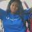 Rosalina Bleh avatar image