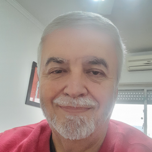 JOSE LUIS DA SILVA JARA