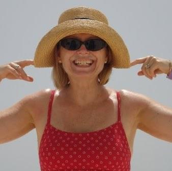 Susan Belanger Photo 14