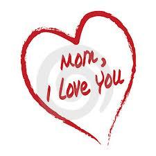 Random Of Rna I Love U Mom