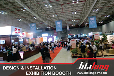 Exhibition Stand Builders Dublin : Exhibition stand construction exhibition booth contractor in