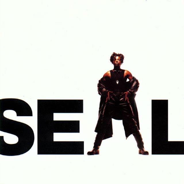 15 álbuns que mudaram o Rock e MJ esta entre eles. Cds_seal