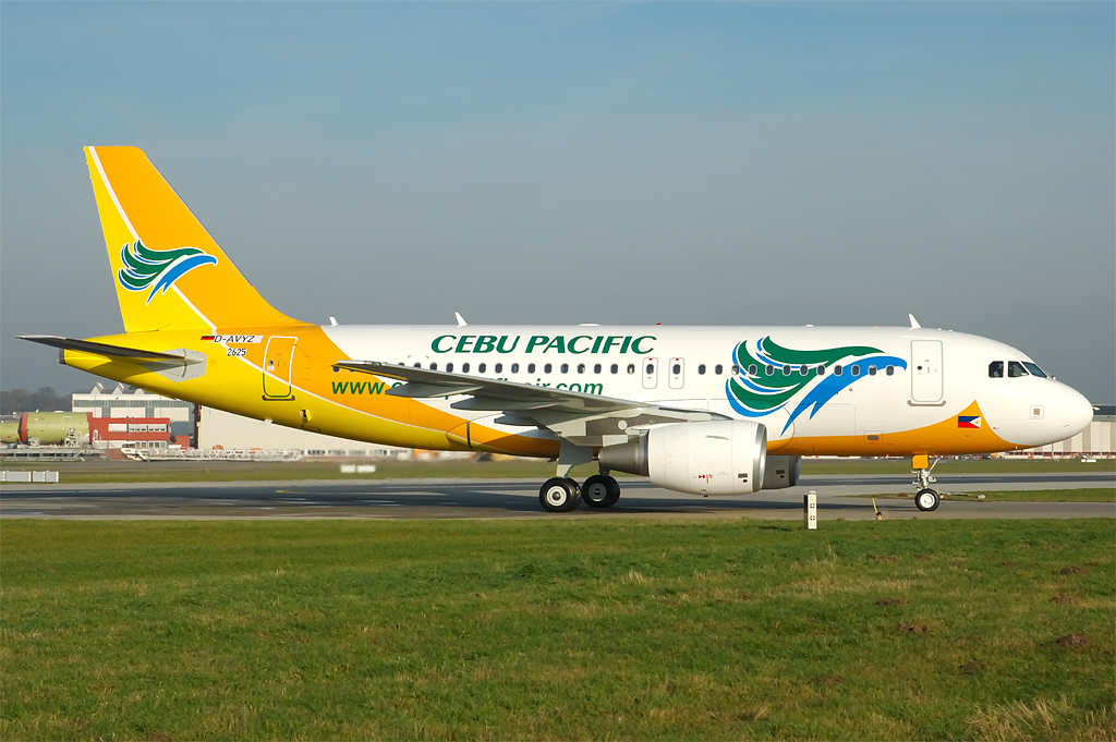 cebu pacific history Cebu pacific air flight status (with flight tracker and live maps) -- view all flights or track any cebu pacific air flight.
