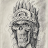 Steve Miller avatar image