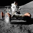 Zolpan S