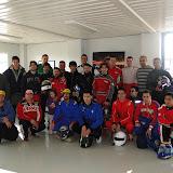 """V C.K.R.C 2012 GP4 """"Ocaña"""""""