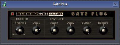 [Image: GatePlus.JPG]
