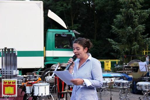 afsluitende activiteit. Fanfare Vriendenkring overloon 29-06-2012 (83).JPG