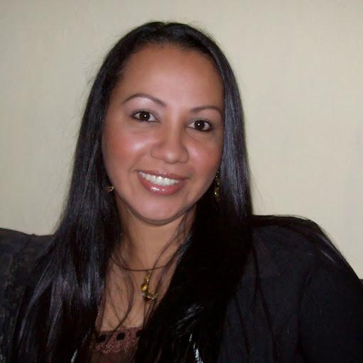 Ana Escalona