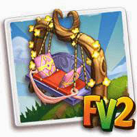 farmville 2 cheat for romantic double swing
