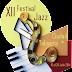 XII Festival Jazz Ciudad de Talavera 2014