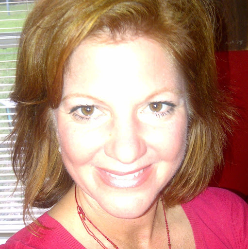 April Wilkerson Photo 11