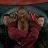Sergeant Murtaugh avatar image