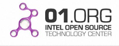 Intel comienza a dar soporte para el calculo de sombreado en Mesa