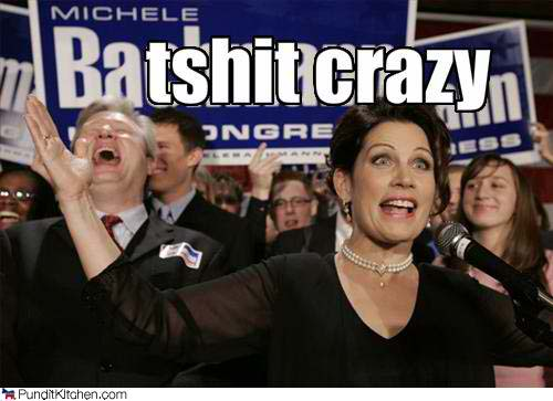 [Image: political-pictures-michele-bachmann-crazy.jpg]
