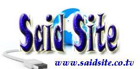 Said Site