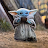 LaRock Star avatar image