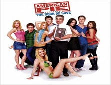 مشاهدة فيلم American Pie Presents: The Book of Love