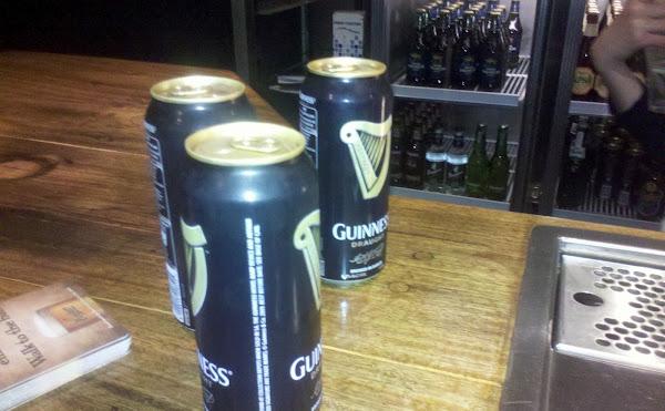 massive cans