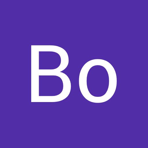 Bo Chi