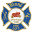 Berne Volunteer Fire Company's profile photo