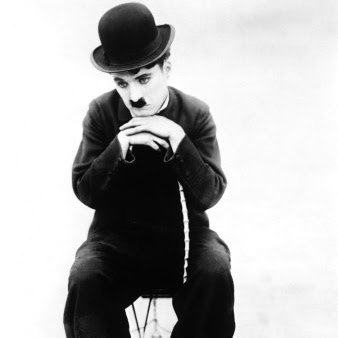 Kris Chaplin Photo 8