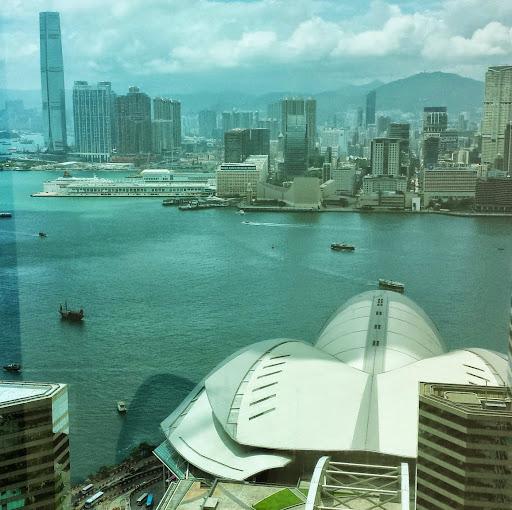 Alan Tsang Photo 12