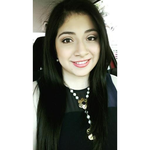 Diana Rosales