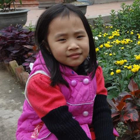 Tan Ta Photo 17