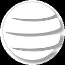 Norbert Ederer